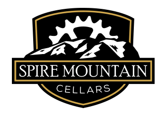 SpireMountainCellars